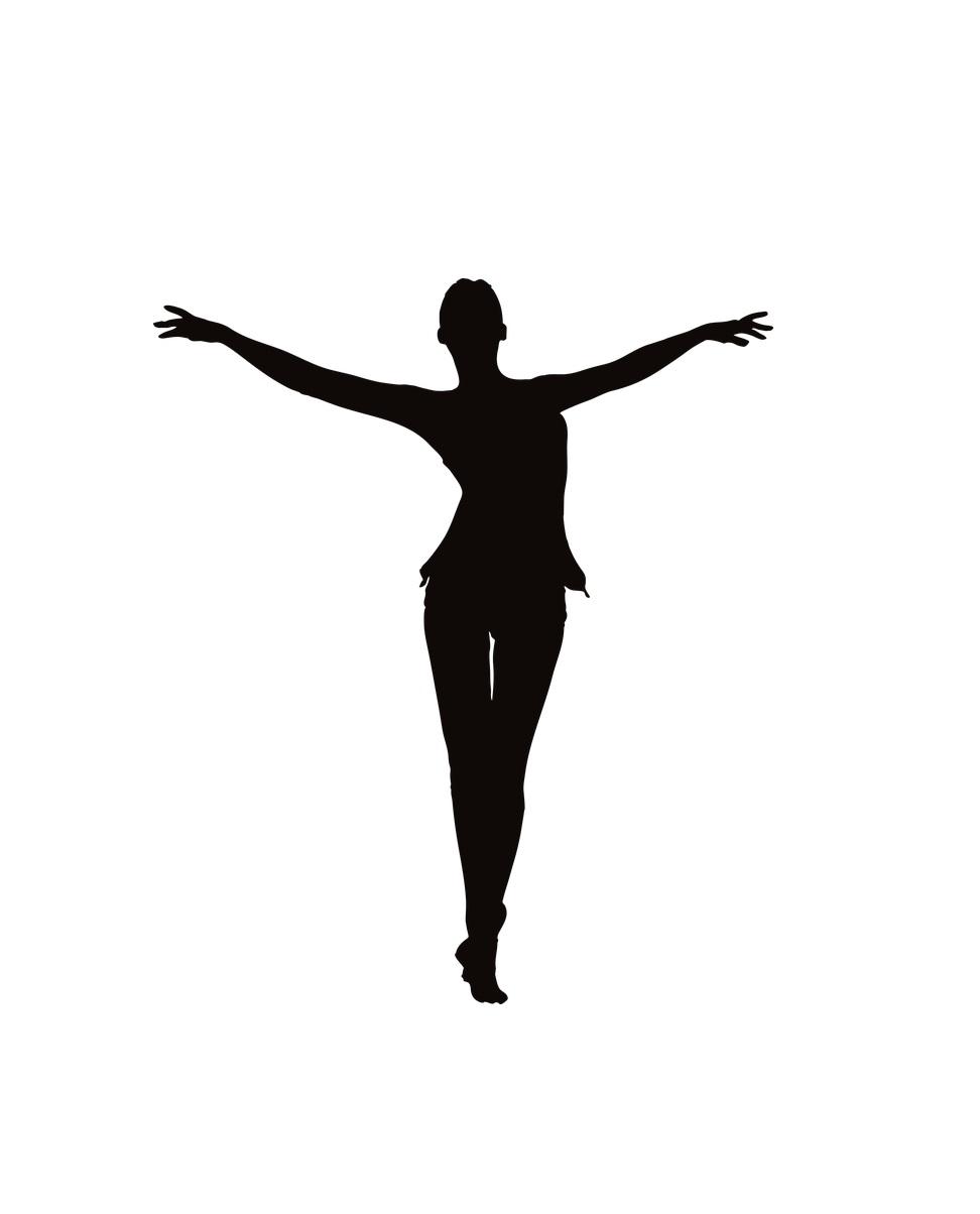 Ballet e Jazz Bem Fit